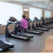 Как повысить результативность тренировок на беговой дорожке?